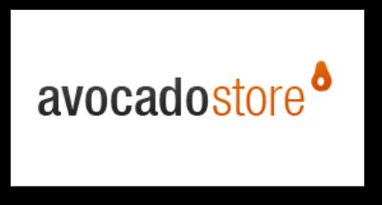 Tierfee bei Avocado-Store