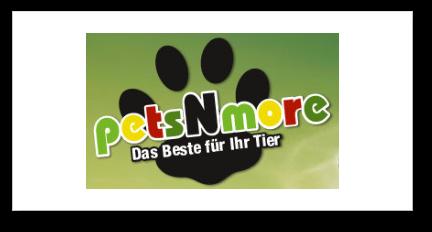 Tierfee bei PetsNmore