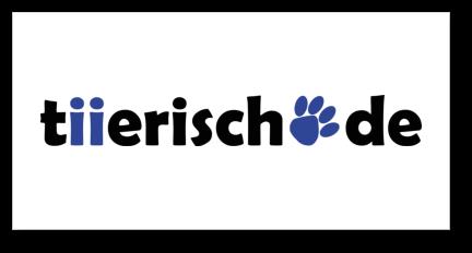 Tierfee bei Tiierisch.de