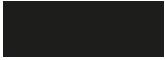 Tierfee Logo